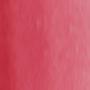 366 Perylene Maroon