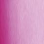 368 Quinacridone Violet