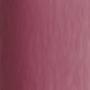 371 Perylene Violet