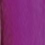 472 Quinacridone Purple