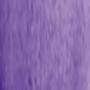 473 Cobalt Violet Hue