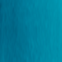 475 Helio Turquoise