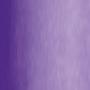 476 Schmincke Violet