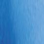 480 Mountain Blue