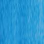 483 Cobalt Azure