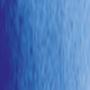 488 Cobalt Blue Deep