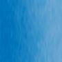 492 Prussian Blue