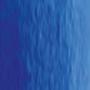 493 French Ultramarine