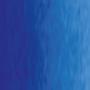 494 Ultramarine Finest