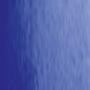 495 Ultramarine Violet