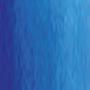 496 Ultramarine Blue