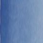 498 Dark Blue