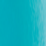 509 Cobalt Turquoise