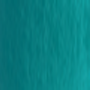 510 Cobalt Green Turquoise