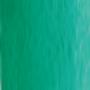 511 Chromium Oxide Green Brill
