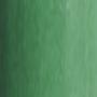 515 Olive Green