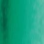 519 Phthalo Green