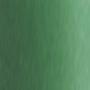 521 Hooker´s Green