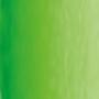 526 Permanent Green