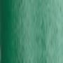 533 Cobalt Green Dark
