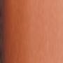 648 Transparent Brown