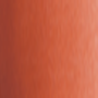 649 English Venetian Red