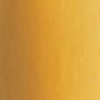 655 Yellow Ochre