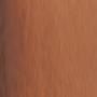 658 Mars Brown