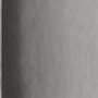 783 Schmincke Payne's Grey