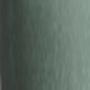 784 Perylene Green