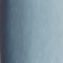 787 Payne's Grey Bluish