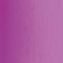 940 Brilliant Red Violet