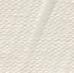 115 Mineral white