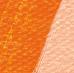 227 Cadmium orange hue.