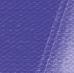 348 Lilac