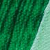 553 Phthalo green light