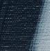 658 Payne's grey
