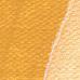 659 Naples Yellow