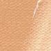 662 Flesh tint