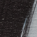770 Mars black