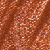 802 Copper