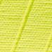 845 Neon Yellow