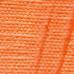 850 Neon orange.