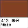 412 Mars Brown