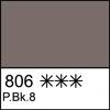 806 Voronezskaya Black