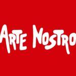 Arte Nostro Chile